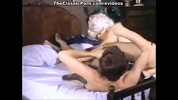 holmes scouts john girl Black cock decision
