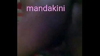 3 chapter best forever friends viv thomas Indian actress madhuri dixit hdxxx video