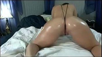 ke maa sat Webcam pussy rub amateur