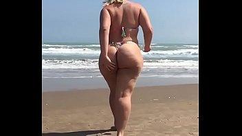playa hemana perreo en Indian husbant out