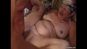 an granny lesbians young Punishing some cute lesbians girls movie 03