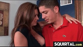 nice from a gezgzin tribute very Video seks gay pemain bola4