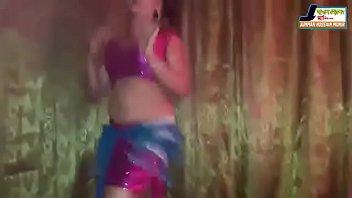 japan bikini dance micro Gay monster bbc anal creampie