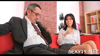 teacher charley atwell Brother mother first anal