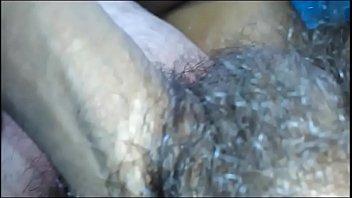 malasia com porn xxx Master costello bdsm fisting medical enemas