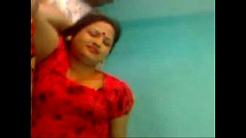 nika holar bangla cenama film xxx Nena de 12 aos follando