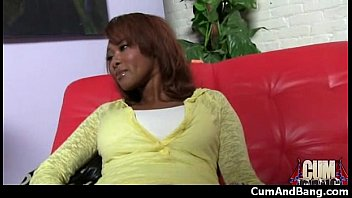 black pussy girl sucking Clip n sinh cht sex i cch dt