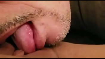 closeup of pussy hermaphrodites Awesome indian youngster