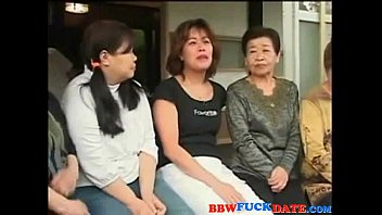 htwcf0002 sex asian group Husband looks how busty wife is fucked online video