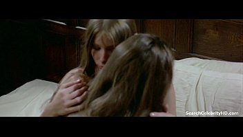 jessica lynn madelyn marie Katrina kaif full xxx video