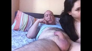 affair one a p4 part Gay slave punishment sex