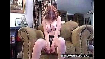 her camera hidden masturbates own with sexy Gay sloppy bukakke