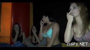 karsn siktiren trkler4 Mature webcam slut showing off nyloned sole