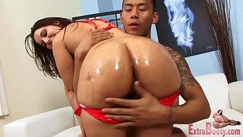 rides cock my ass wife big Indian villaje girel fuck rape video