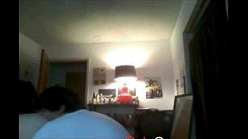 on deepthroat amateur webcam Le agarro verga en el metro