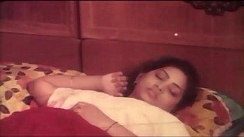 hot karishma mallu My hubby wants cum in me