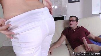 grandpa sex privet Men given women rimjob rough porn
