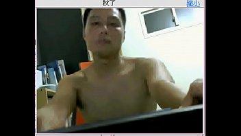www 2014 sex Search some porn ke kee adhikari