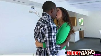 sunny www black fuck man picture leone Lady sex bnat arabe