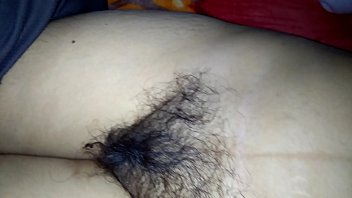 wife mallu bedroom sexdownload desi Mom and son enforce