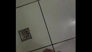 xxnx agrawal kajal Japaneseschoolgirl sabused in toilets