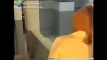 indian lady virgin video free seduce hd boy Teen step sibling 69