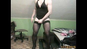 mom matoure milf anal sex Kinky slow handjob