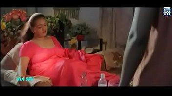 leaked vedio uma actress mms telugu Sweet teen girl like to bang hard cock vid 04