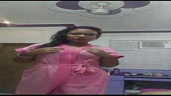 free boy video seduce indian hd lady virgin Hot cute blonde babe monroe pleasuring party7