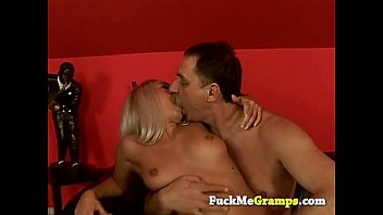 ma hairy old 720p hd 1080p amy anderssen