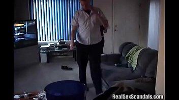 dumaguite porter sex scandal Rubber tube insertions