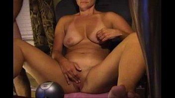 her son used practice sex as mum Rachel vickers raven7