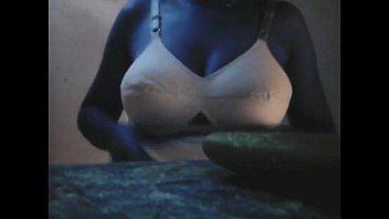 actress boobs hollywood of nude Www indiasexmoviesxxx com