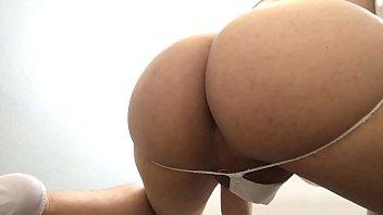 fucking mother caught ass Porno peruano en hotel caleta lima peru gay