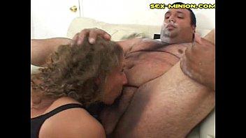 gorgeous on woman bbcs anal 2 takes white Sri lanka tamil kalpana selvi free sex video