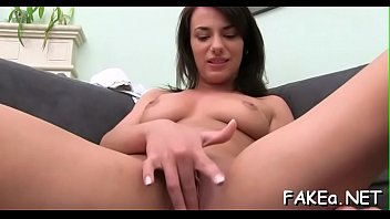 sex touched bus I wear panties mommy jerks me off