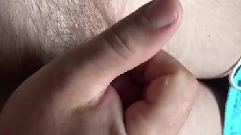 henri gustave videos pierre Ebony old milf licks pussy