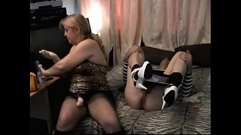 lesbian wife strapon Pedhapuram sexy girls smokingsexin