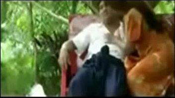 porn park myanmar Girija bhabi fucking to boy friend