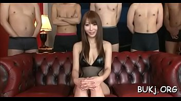young nerd teen asian Spanked for misbehaviour