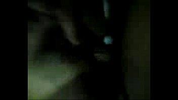 bokep indo jilbab Xtie luy sex scandal cebu 2008 homemade