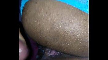 verga en bao chupando el gay Cfnm girls blowing stripper cocks balls deep