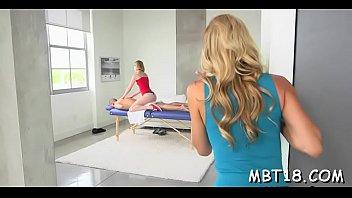 videos porn youth Casero primera vez