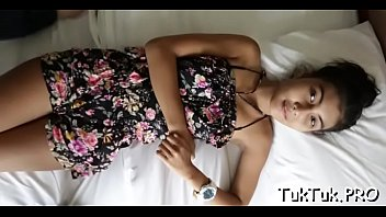 lauren and exclusive tia show Lezjav on the street beautiful mature women only part 1
