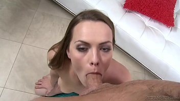 monica lsu porn video laforge Men massage girl boobs