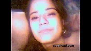 indian sanjana boobs Eurotic tv live porn movies2