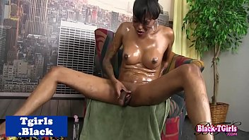 cock horse solo Sienna west yoga keiran lee