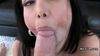 and guy fucks picks hot young 19 01 slutty up milf Images of fuck malli boy