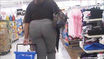 booty cheeks ing hang ebony Wwwbangla 3xx movie com