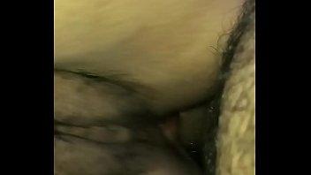 casda orgasmo infiel salamanca Sexy cute indian girl fucked great